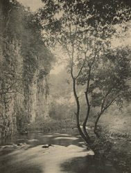 In Chee Dale